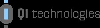 Qi technologies