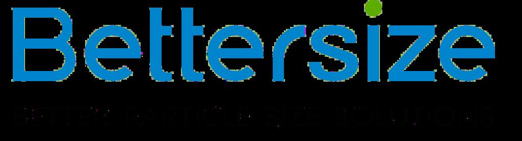 Bettersize Better Particle Size Solutions